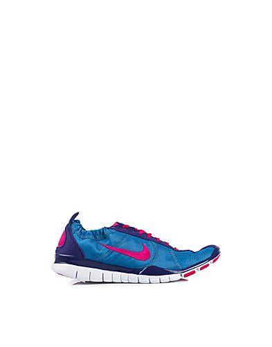 cheapshoeshub com nike free shoes, nike free clearance, nike free shoe, nike air max 90, cheap nike free 5.0, nike free women, nike free sko, nike free runners, nike free 3.0 men