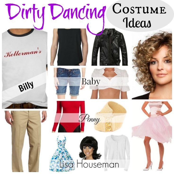 les 29 meilleures images du tableau dirty dancing sur pinterest dansant jennifer grey et. Black Bedroom Furniture Sets. Home Design Ideas
