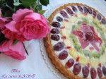 Raccolta ricette torte alla frutta
