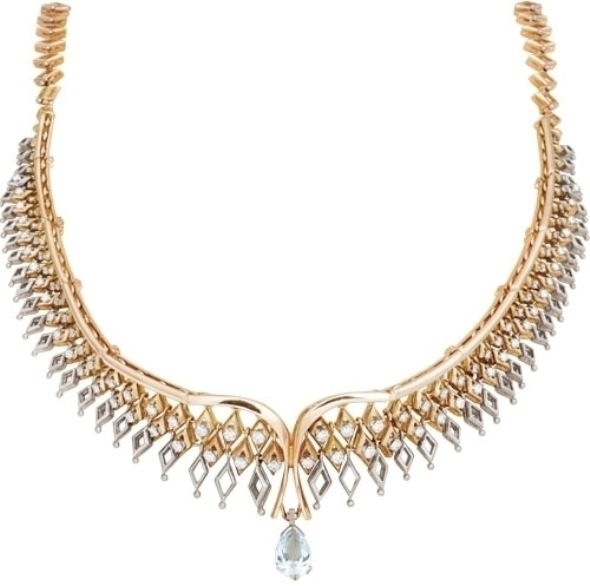 The 121 best images about Jewelry on Pinterest Expensive taste