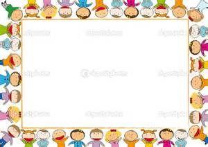frames for children - Bing Obrázky