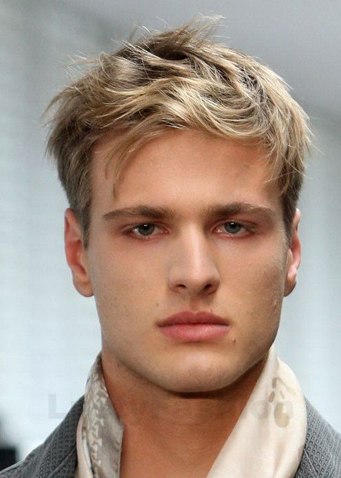 mens popular hair styles 25 best ideas about razor cut hairstyles on 2760 | 2760d32e5e0ad4f86444361c202b03ef best mens haircuts popular mens hairstyles