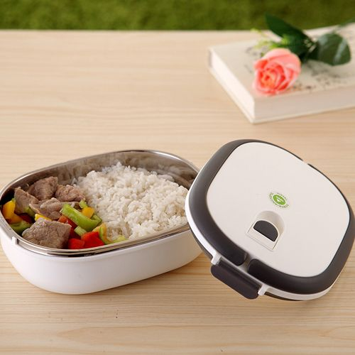 bento food box - Google Search