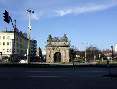 Szczecin: Szczecin Travel And Places, Favorite Places, Random Pins, Favorite Pins, Creative Travel, Awesome Pin, Amazing Places, Favorite Pinz, Awesome Randomness