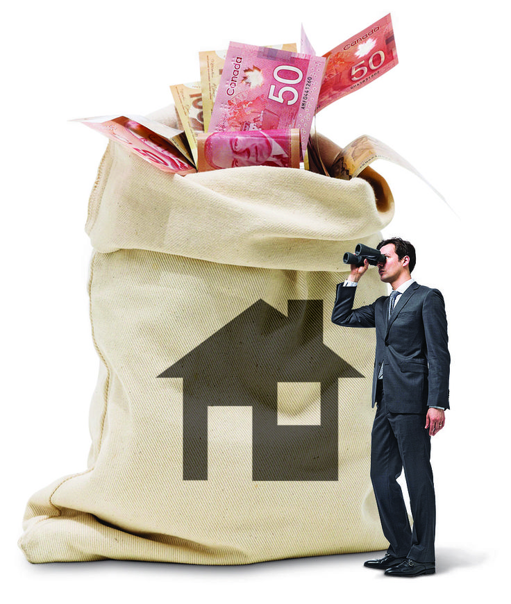 Small Investment Ideas Beginners: Best 20+ Income Property Ideas On Pinterest