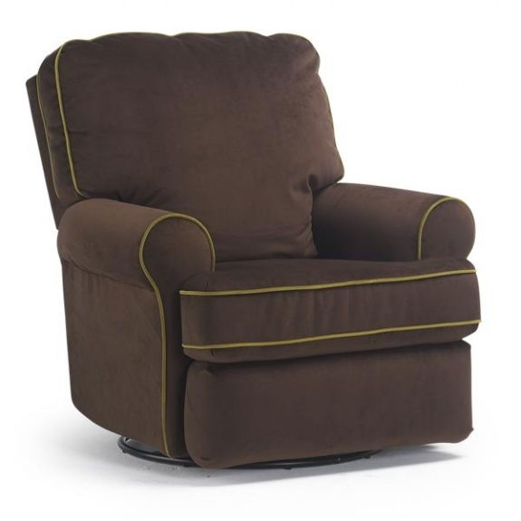 14 Best Glider Rocker Gallery Images On Pinterest Best