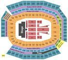 #Ticket  Guns N Roses 2 Tickets Lincoln Financial Field 7/14 E-Tickets Immediately #deals_us