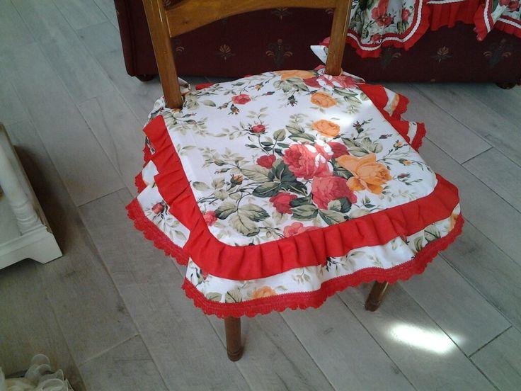 Cuscini sedie ~ Best cuscini sedie images