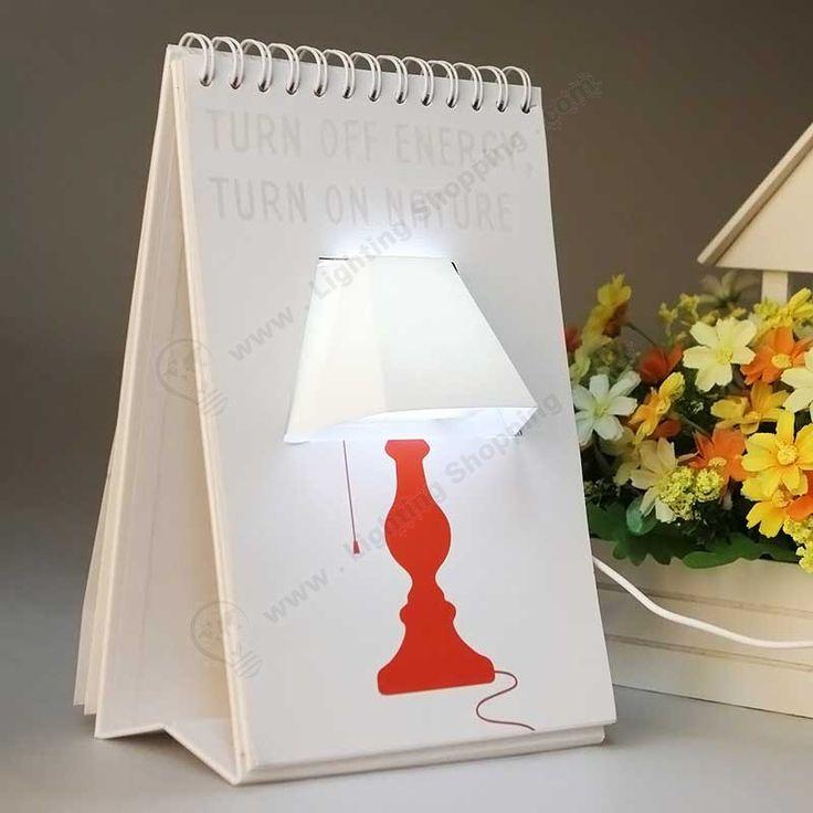 Plug, Graffiti, DIY Flip Calendar, USB 2.0, LED Table Desk Lamp - See more at: http://www.lightingshopping.com/creative-graffiti-led-desk-lamp-diy-flip-calendar-table-night-light-usb-2-0.html