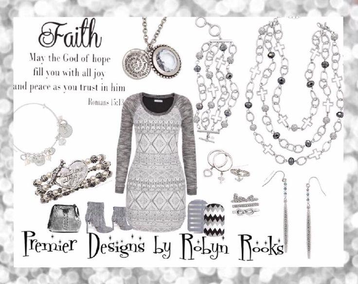 joyful necklace  u0026 bracelet