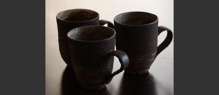 Potter ciudades y pueblos Katsumi