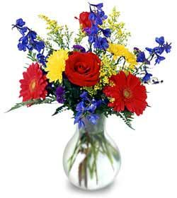 43 best church flowers images on pinterest floral arrangements doniphan missouri flowers plaza flower shop of doniphan mo is a real florist serving doniphan with the finest in fresh flowers and gift baskets for mightylinksfo