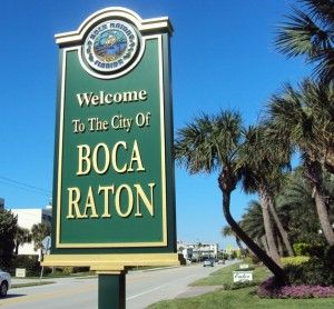 Boca Raton, FL Air Conditioning #ac #repair #boca #raton #fl,air #conditioning #repair,air #duct #cleaning #boca #raton,air #conditioner #repair #boca #raton #florida http://south-sudan.remmont.com/boca-raton-fl-air-conditioning-ac-repair-boca-raton-flair-conditioning-repairair-duct-cleaning-boca-ratonair-conditioner-repair-boca-raton-florida/  # Boca Raton Air Conditioning Our Boca Raton AC company is engineered to provide you the best service! Hot summers can be quite unbearable, making…