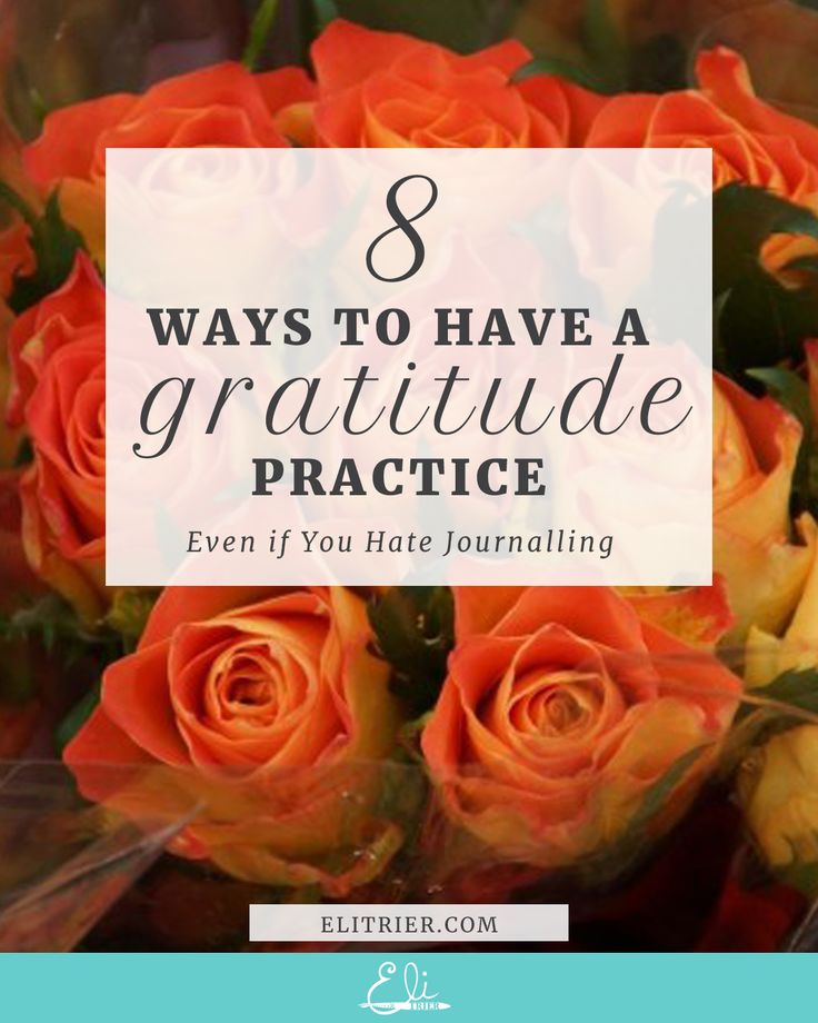 Artist | Creativity | Creative Block | Creative Fear | Inner Critic | Self Care | Ritual | Gratitude | We all know that being actively grateful has stupendous magical powers. But one of the biggest sources of resistance that people seem to have around developing a regular gratitude practice goes something