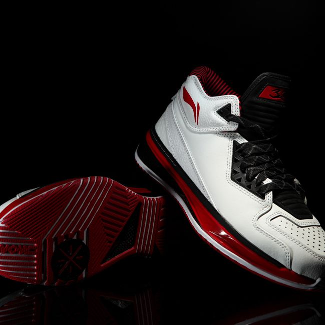 """OVERTOWN 2.0 ONLY $100! This signature Way of Wade Overtown 2.0 basketball shoe model pays homage to """"Miami's very first African-American community and the hometown of Dwyane Wades close friend and teammate Udonis Haslem."""" Yes these COLLECTORS ITEM Way of Wade Shoes are 100% genuine and legit but when they're gone, they're gone! Find them here at only at www.wayofwadeshoes.com #MakeYourOwnWay!"""