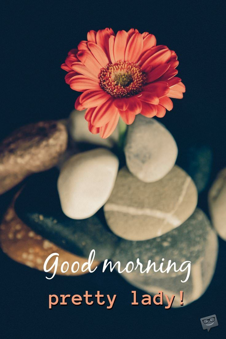 Rise Shine 111 Good Morning Messages For Your Love Good Morning Spa Day Healing