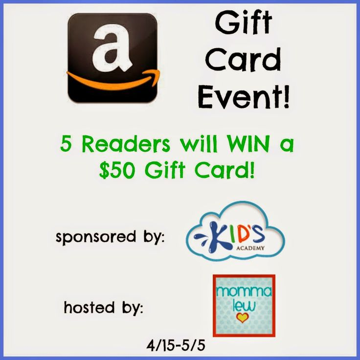 5x 50 amazon giveaway gift card giveaway cash gift