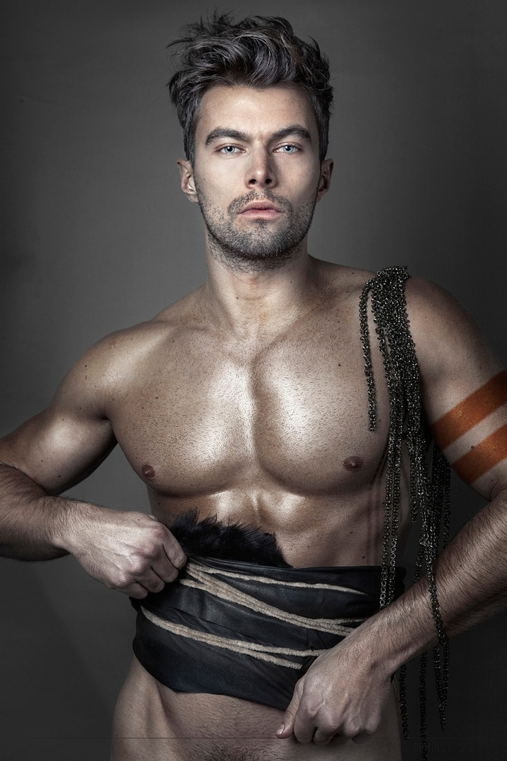 Hunks of Adonis | AdonisMale.com | Attractive male, Male