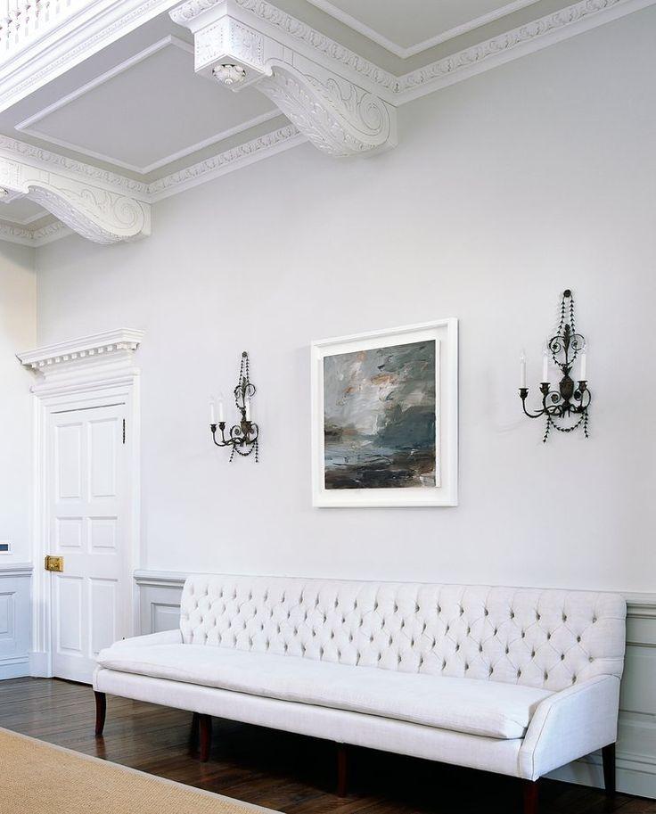 Interior design photography. See More. James McDonald Photography - Boyd  hall