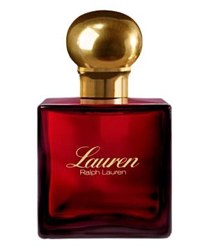 My love affair started in the 7th grade and continues today. I think I will always have a bottle of this perfume.