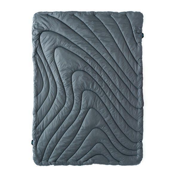 Rumpl Blanket - Buy at The Fowndry