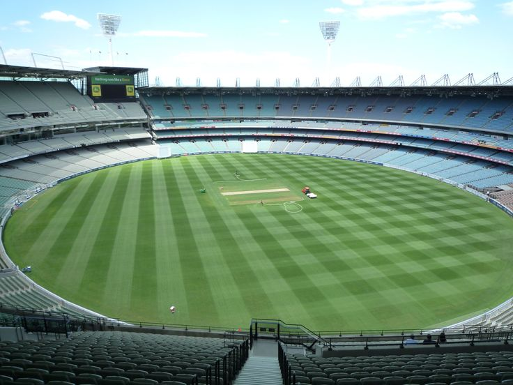Melbourne Cricket Ground    http://www.carltonleisure.com/travel/flights/australia/melbourne/cardiff/ (Not in Pin it to Win it!)