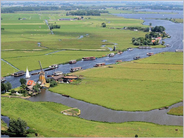 Warmond (Zuid-Holland)