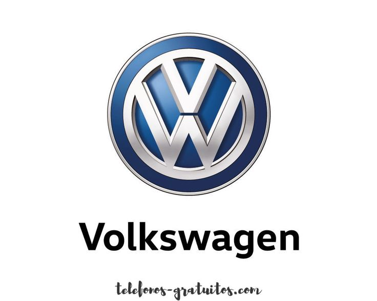 atención cliente Volkswagen
