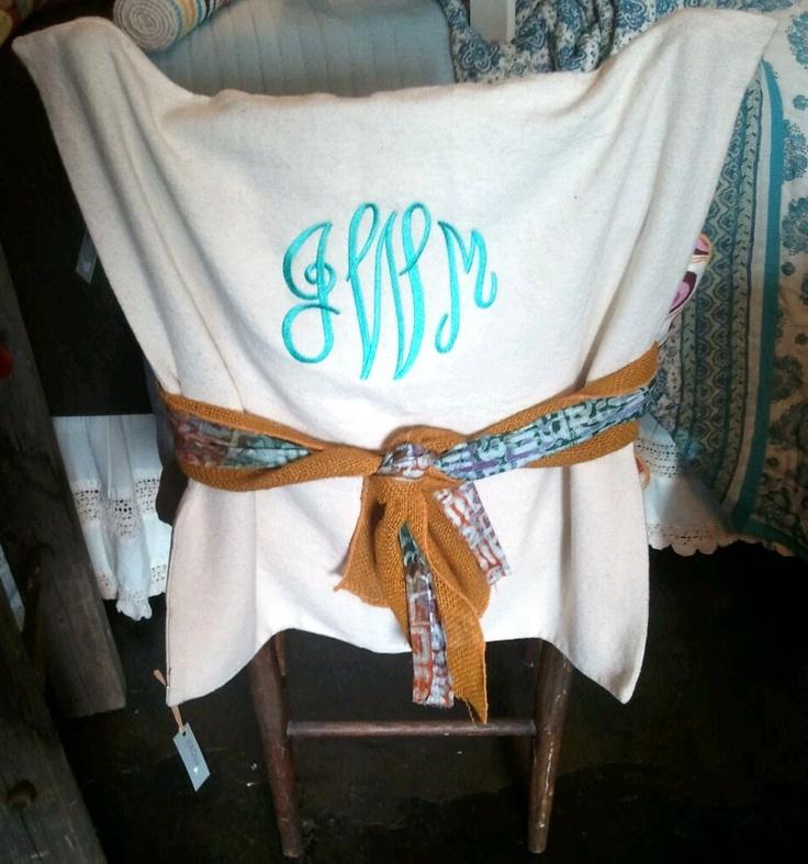 white fluffy desk chair universal covers for weddings 25+ best dorm ideas on pinterest | monogram pillowcase, seat and slip ...