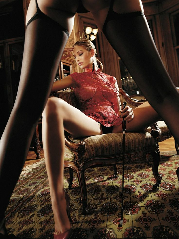 image Hidden pleasure inc girl noosed leg to nooseshort
