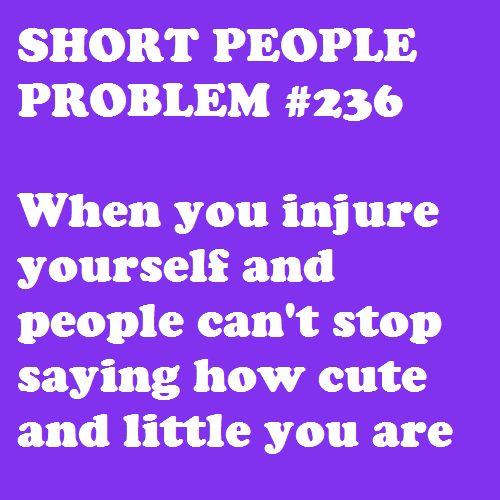 short people problem: pityConcerts, Shorts People Problems, Braces, Short People Problems, Shorts People Probs, Shorts Girls Problems, Parties People, Black People Problems, Shorts Problems