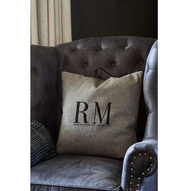 90 besten riviera maison kissen pillows bilder auf. Black Bedroom Furniture Sets. Home Design Ideas