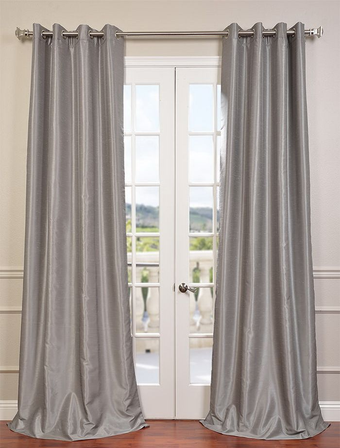 1000 images about window drapery on pinterest window treatments curtains drapes and
