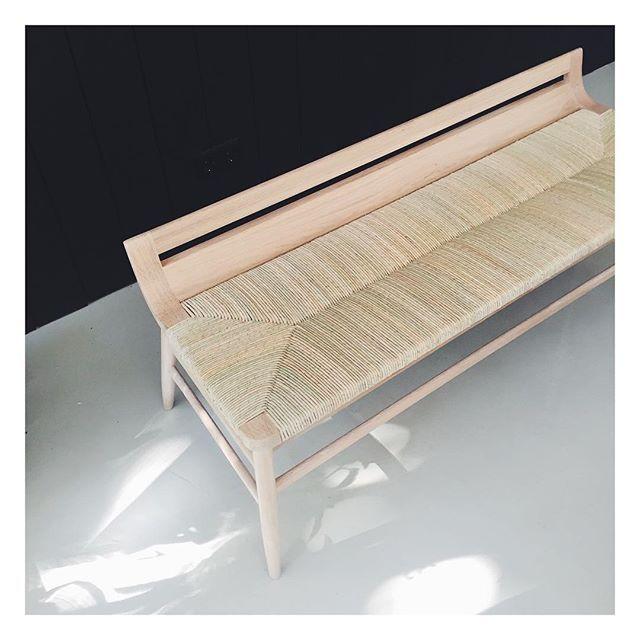 25 einzigartige sofa neu beziehen ideen auf pinterest naturleinen hut kaufen und hut stand. Black Bedroom Furniture Sets. Home Design Ideas