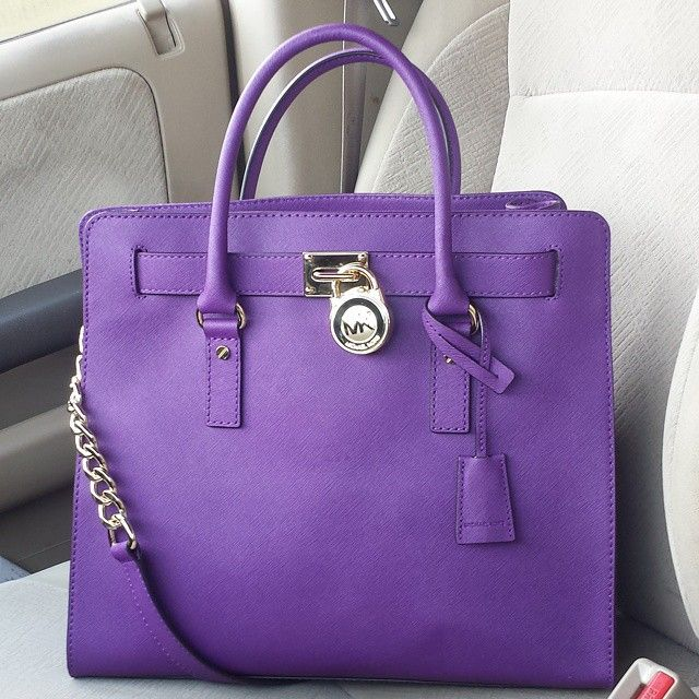315d86d4ad72 Buy purple mk purse   OFF66% Discounted