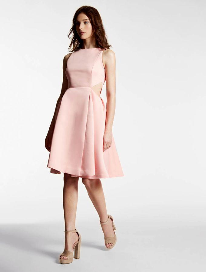 11 best Shopping images on Pinterest | Maxi dresses, Net shopping ...