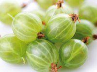 Obstsorten auf einen Blick - Seite 2 | EAT SMARTER
