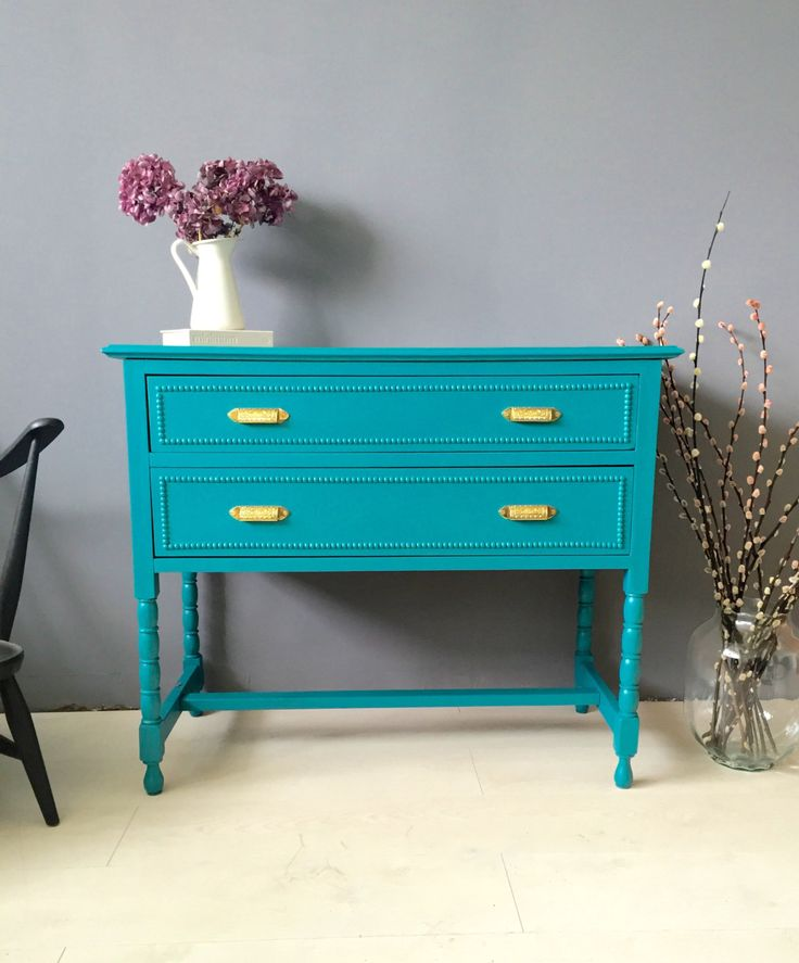 19 best images about modern vintage farrow and ball painted furniture on pinterest vintage. Black Bedroom Furniture Sets. Home Design Ideas