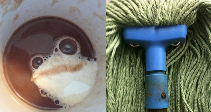A new Twitter account called @FacesPics archives the best anthropomorphic photos of faces we've ever seen.   More at the link:   http://www.thisiscolossal.com/2013/11/facespics-twitter-account-posts-fun-anthropomorphic-photos-containing-hidden-faces