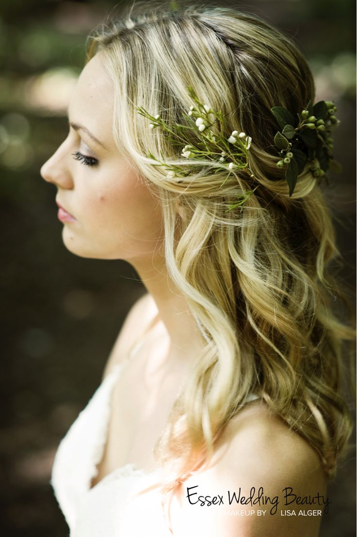 7 best images about wedding hair inspiration on pinterest | fresh