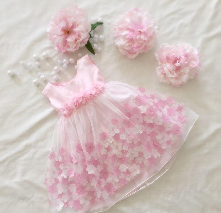 Mejores 88 imágenes de Products en Pinterest | Vestidos de bebé ...