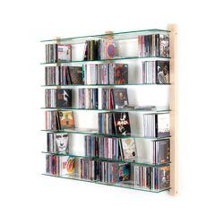 25 einzigartige cd regale ideen auf pinterest raumteiler als regal raumteiler regale und. Black Bedroom Furniture Sets. Home Design Ideas