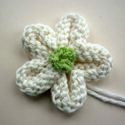 Best 25 Flowers Birds And Butterflies To Knitcrochet Images On