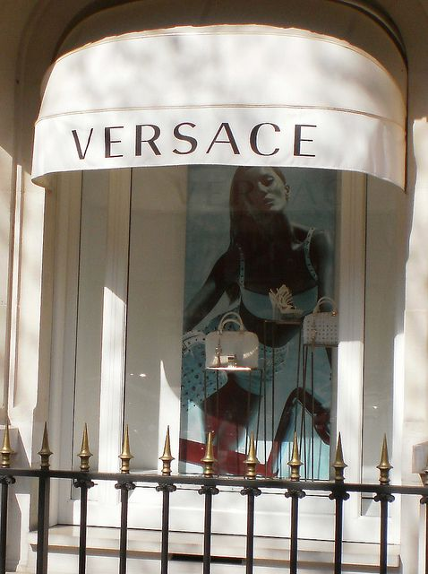 82 Best Images About Paris Shopping On Pinterest Ralph Lauren Flower Stands And Store Fronts