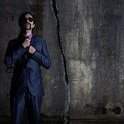 Boda Underground en Donostia - Morefoto Fotógrafos Fotógrafos de Bodas - Bodas originales Donostia San Sebastián