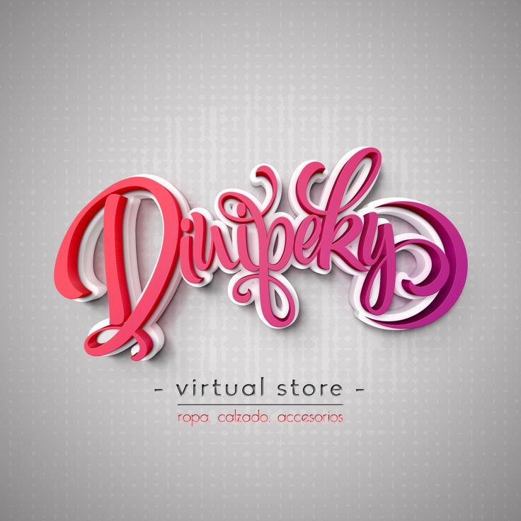Divipeky logo