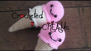 amigurumi crochet - YouTube