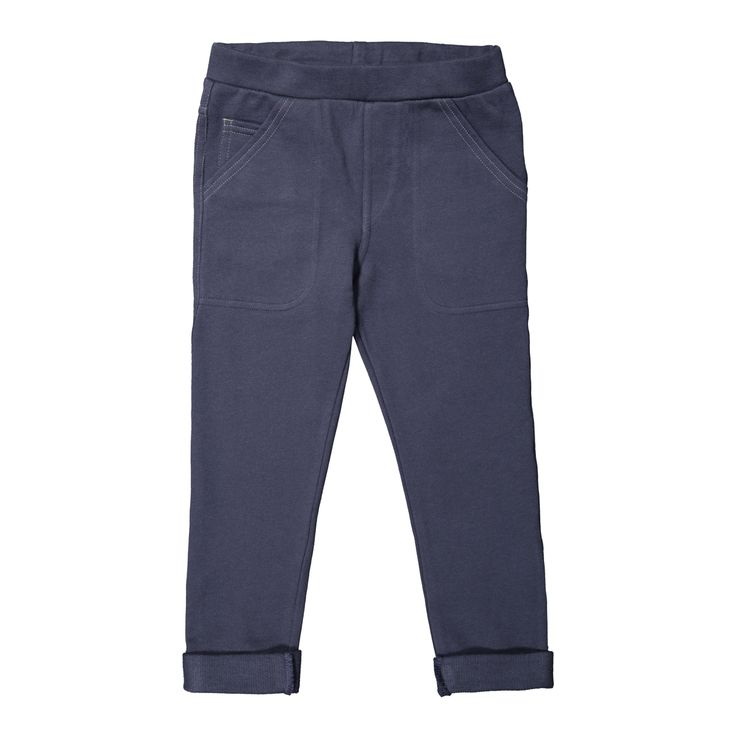 Giants Tapered Collegehousut