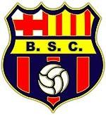 Ver Partido de Barcelona de Ecuador en vivo gratis Tc Television    http://www.tvdeecuador.com/ver-partido-de-barcelona-de-ecuador-en-vivo-gratis-tc-television/