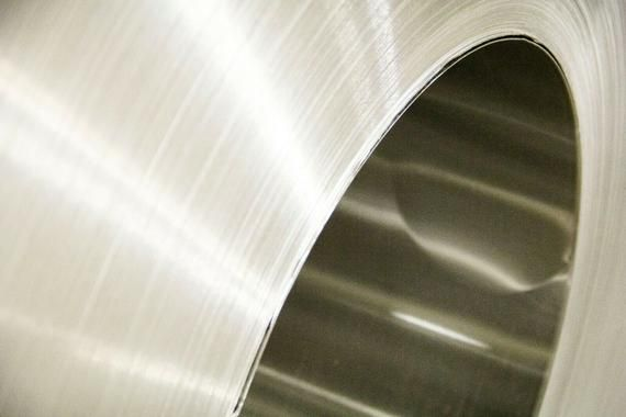 Aluminum Sheets 5052 H34 12x24 Raw Aluminum Unpolished 5052 H34 Stainless Steel Sheet Steel Sheet Aluminium Sheet